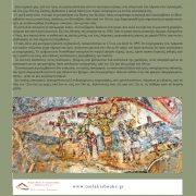 Η Μονή των Αγ.Αναργύρων και τα Ασκηταριά των γύρω βράχων - οπισθόφυλλο