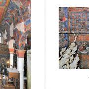 Τρείς ναοί στο Μεταξοχώρι Αγιάς-εσωτερικό2