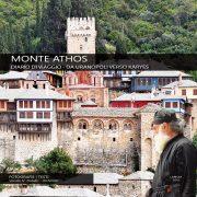 Monte Athos_cover