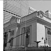 New York_2019 - εσωτερικό1
